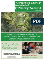 121220_Arborfield Garrison CPW Flyer