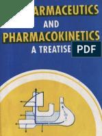 Basic Clinical Pharmacokinetics Pdf