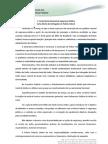 Carta Assoc DPF