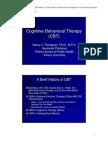 2008-Cognitive_Behavioral_Therapy_HAN.pdf