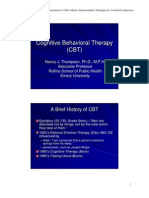 2008-Cognitive_Behavioral_Therapy_HAN.pdf