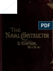 Naval Constructor 00 Simp Rich