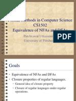 s29-NFA-vs-DFA