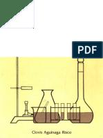 Aguinaga Clovis - Practicas de Laboratorio de Quimica