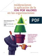Consideraciones sobre la aplicación de la dirección por valores en las organizaciones.pdf