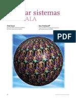 Diseñar sistemas a escala.pdf