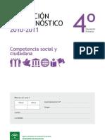 evaluacindediagnsticocompetenciasocialyciudadana-120310151227-phpapp01