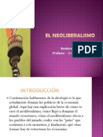 presentacion neoliberalismo 02