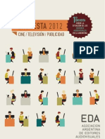 Eda+ +Encuesta+2012