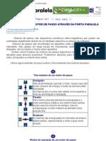 Curso on-Line C_C++_Porta Paralela