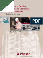 LIB.008.pdf