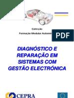 sistemas gestão electronico
