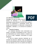 modulo para aulas multigrado