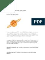 planet.pdf