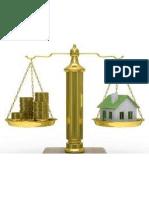"""Alugar ou Comprar Imóvel -  Calcule o Melhor """"Ratio""""  de Investimento"""