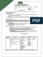 1.1 Planeamiento de Curso de Banca Internacional