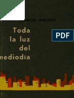 Toda la luz del mediodia.pdf