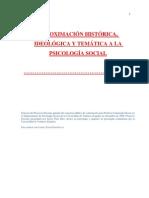 0.Aproximacion_historica_a_la_Psicologia_Social.pdf