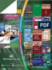 price list of books