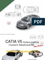 CATIA_car
