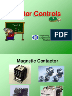 magnetic contactor.ppt