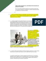 10 cosas que deben saber los pacientes de Madrid ante las privatizaciones hospitales