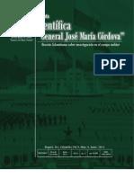 RevistaUnida3