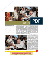 National Issues August 2012 Www.upscportal.com