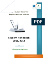 ELI+Student+Handbook+Feb4