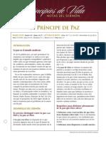 Sl Pn 081214 El Principe Final