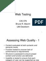 web-testweb-test