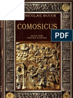 Comosicus