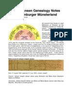 Jansen Oldenburger Münsterland