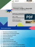 ponencia 11