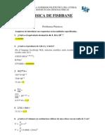 Fisica de Fishbane Cap. 1 y 2.Docx