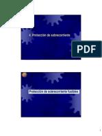 4proteccionsobrecorriente[1]
