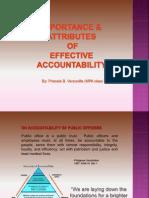Accountability Priscilla.ppt