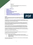 sumita arora c++ class 11 flow of control solutions pdf