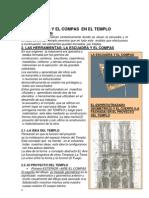 LA ESCUADRA Y EL COMPAS