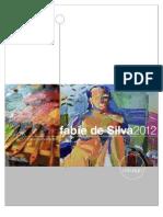DeSilva-2012.pdf