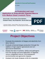 Biogas Digestate Land Application Crolla07