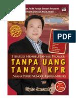 Cipto Junaedy PDF