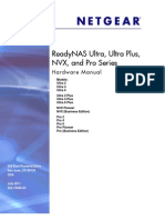 Readynas - RNDU2000 - usermanual_2