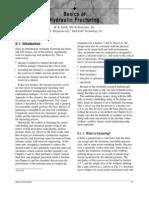 Fracturing Stimulation Book
