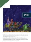 Freeland Guy Myth of Star of Bethlehem Refutation