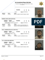 Peoria County inmates 12/24/12