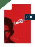 kafka - biografija