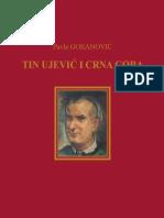 pavle goranovic - tin i crna gora