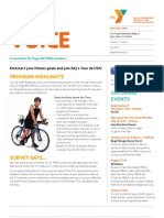 2012 PM - Newsletter - 07July_D5