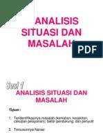 53083308 Sesi1 Final Analisis Masalah Dan Narasi